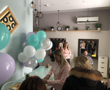 salon_bday6