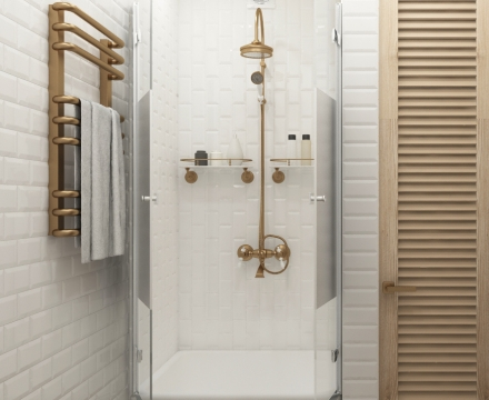 bathroom_3_che
