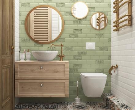 bathroom_raccoon_1