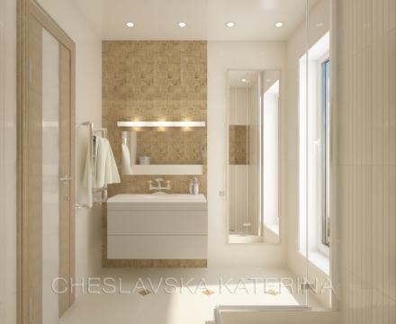 bath_new_2