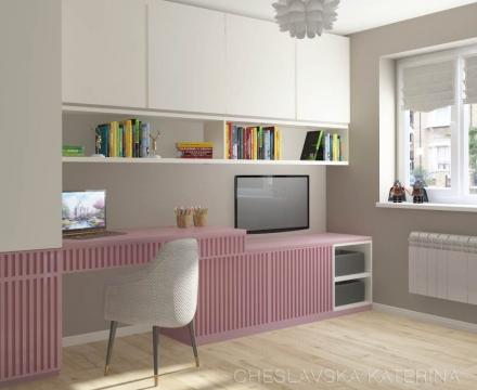kidsroom_pink_1