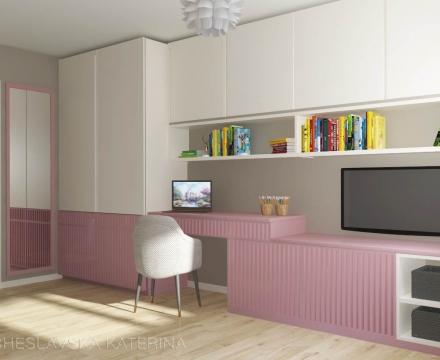 kidsroom_pink_2