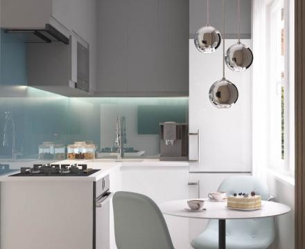 LCR_kitchen (1)