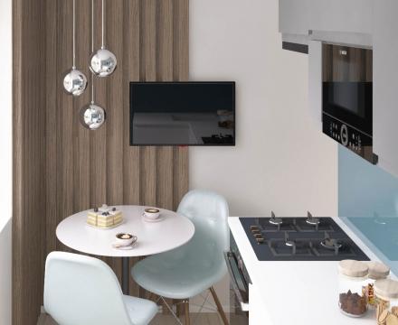 LCR_kitchen (4)