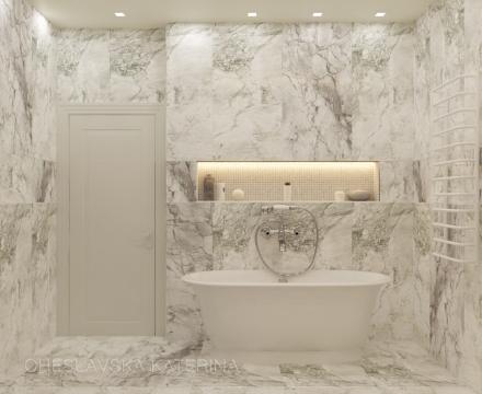 OL_bathroom_1