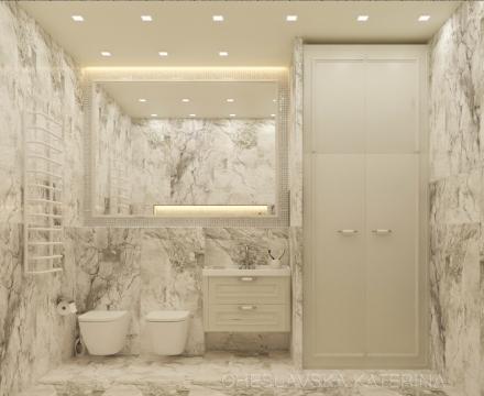 OL_bathroom_2