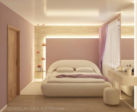NY_bedroom_1
