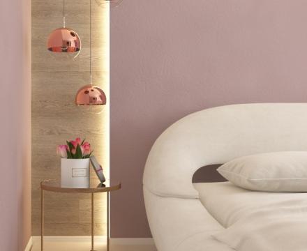 NY_bedroom_2