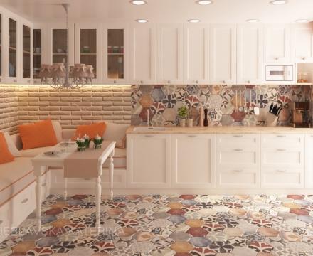 NY_kitchen_4