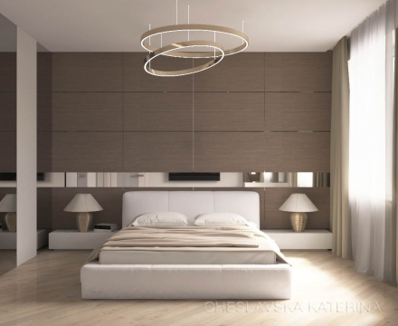 SY_bedroom (1)