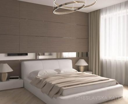 SY_bedroom (4)